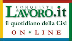 Quotidiano CISL
